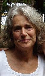 Professor Wendy Hollway