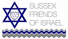 https://i2.wp.com/www.sussexfriendsofisrael.org/wp-content/uploads/2013/08/SFI-logo-temp.jpg?resize=219%2C128