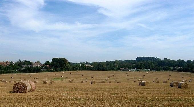 Clapham, West Sussex