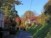 Bury, West Sussex