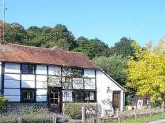 Fittleworth, West Sussex