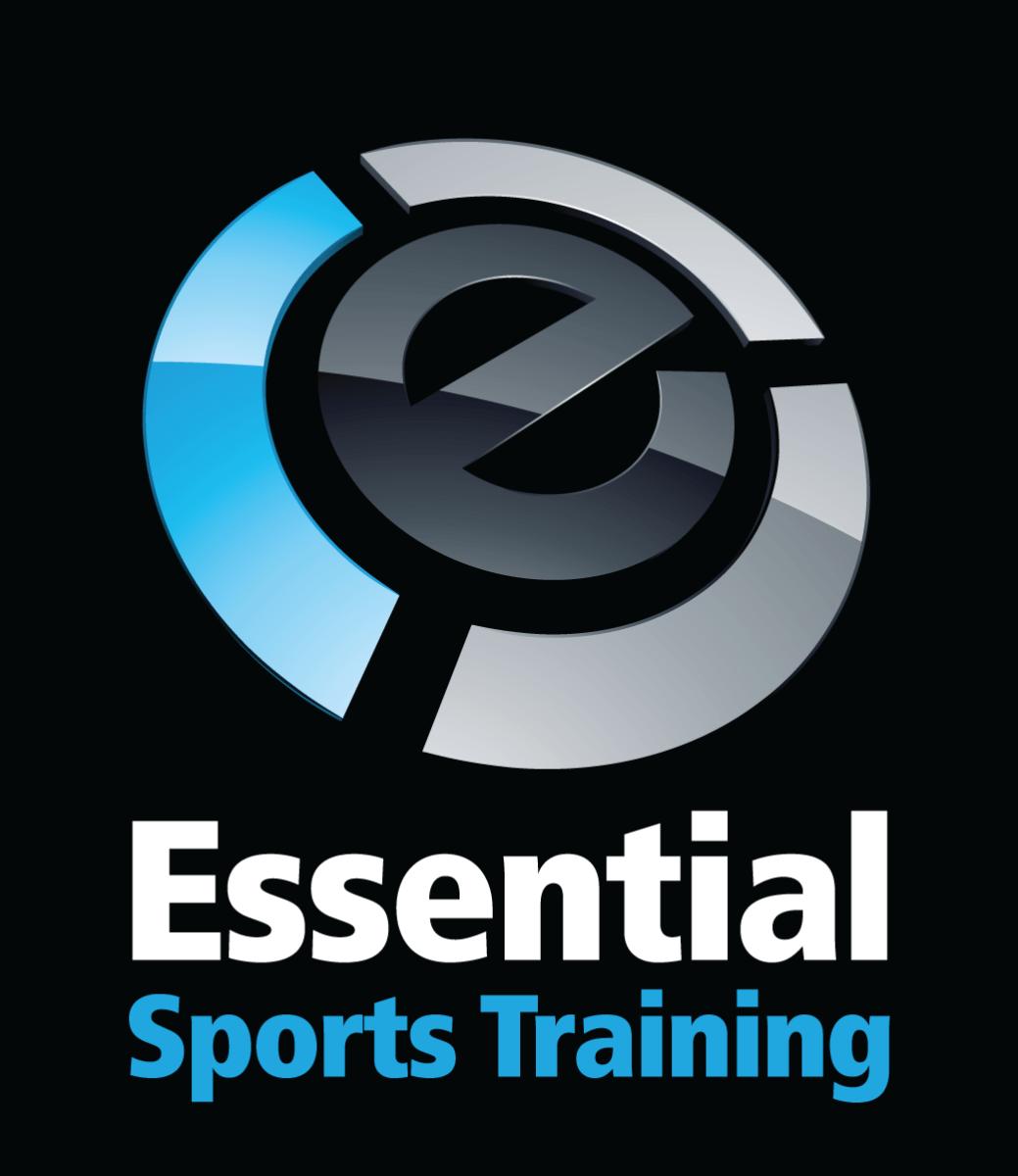 Essential Sports Training logo ol