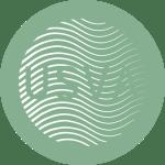 USVA-logo-84af90_150x@2x