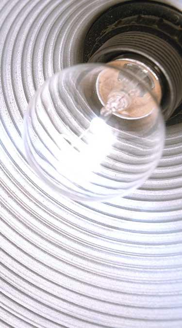 How Dispose Halogen Light Bulbs Uk