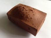 Deformed brick
