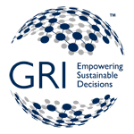GRI Logo, 2015