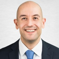Daniel Gächter