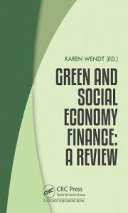 Green-social-economy-finance-review