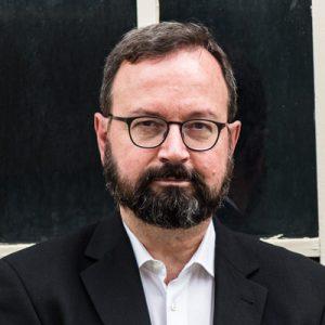 Bernd-Villhauer