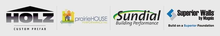 TBM_sponsor_logos