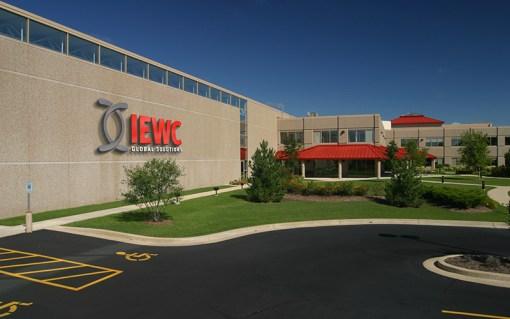 IEWC Corporate Headquarters