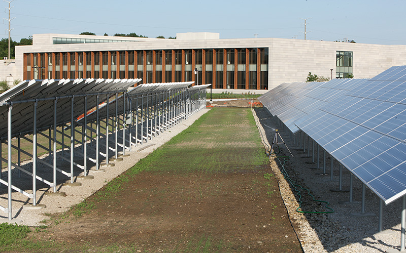 JCI Power Solutions