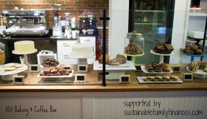 350 bakery