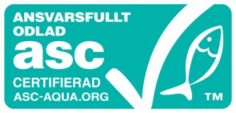 ASC_Logo_SWE_Landscape_RGB