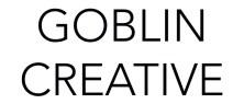 goblin-creative