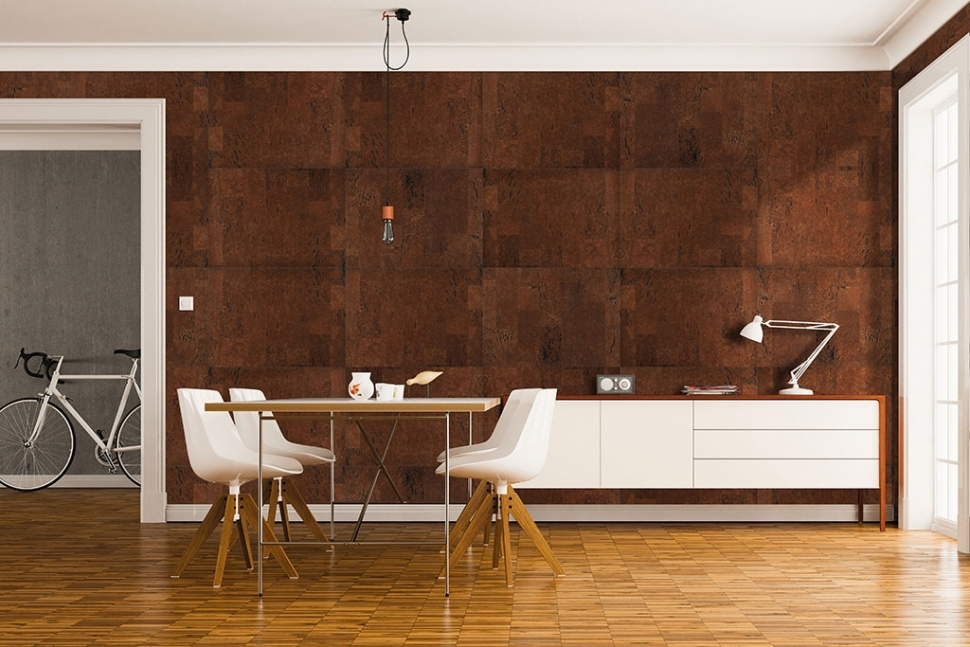 primecork--leather-ambient-1708346012017