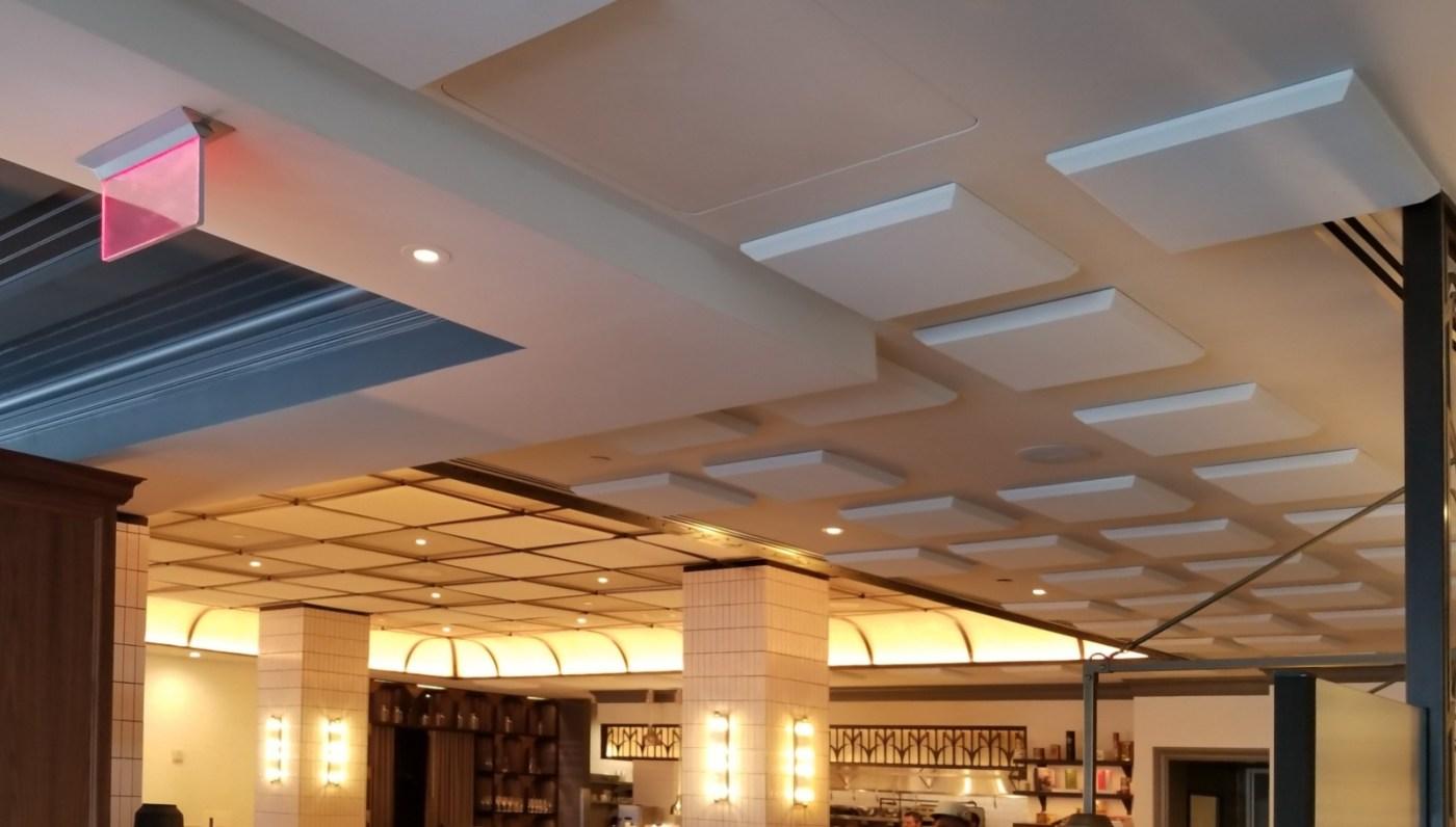 decor-ceiling-tiles