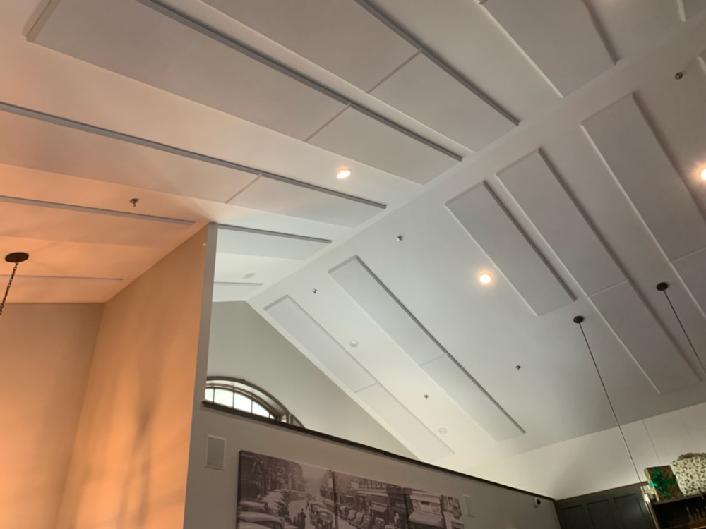 decor-flat-panels-with-bevel