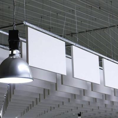 flat-edge-acoustic-panels