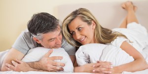 Make the Raincheck Go Away: Five Techniques to Avoid Premature Ejaculation