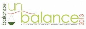 unbalance2013-300x101