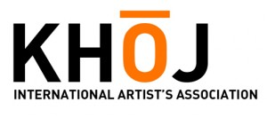khoj_logo3-300x133