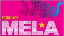 Edinburgh-Mela-Fest-300x169