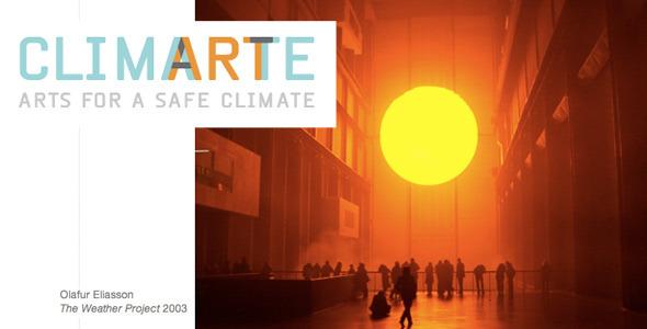 CLIMARTE-logo