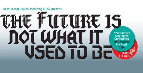 futureisnotwhatitused