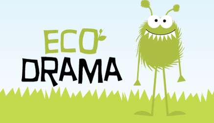 Opportunity: Eco Drama Board of Trustee