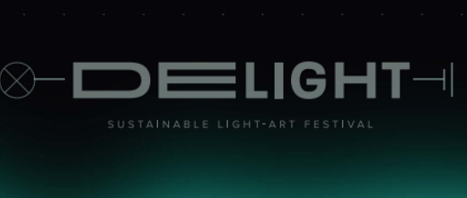 deLight Art Festival 2017 (March 23 – 27)