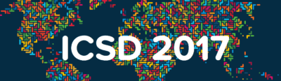 Call For Abstracts: International Conference on Sustainable Development