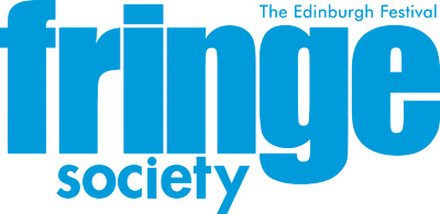 Opportunity: Fringe Central Events Programme