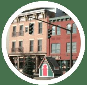 Housing & Urban Planning