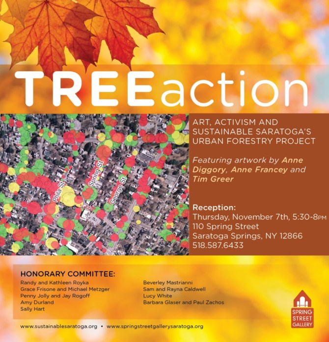 TREEAction_webcard
