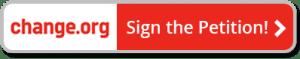 change.org button