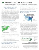 Smart Land Use One Pager 091014_Page_1