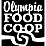 FoodCoOp_logo_gray