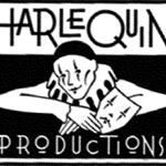 Harlequin_logo