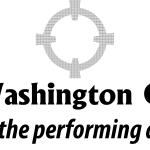 WA Ctr_logo_not offical font