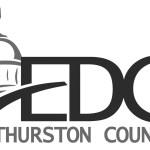 thurstonEDC_finalbw
