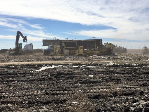 the-tipping-yard-at-roosevelt-landfill