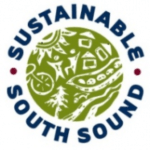 cropped-SSS-Logo.png