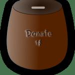 Donate 4