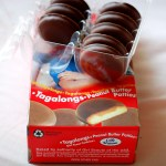 The Tagalongs