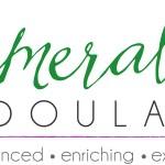 Emerald Doulas