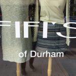 Fifi's Of Durham