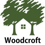 Woodcroft Home Inspections, LLC