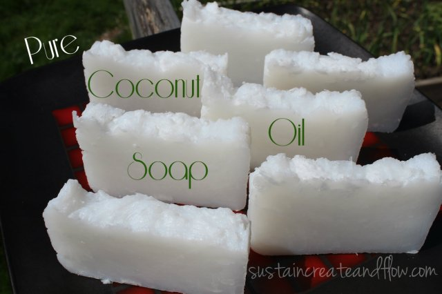 coconut-oil-soap