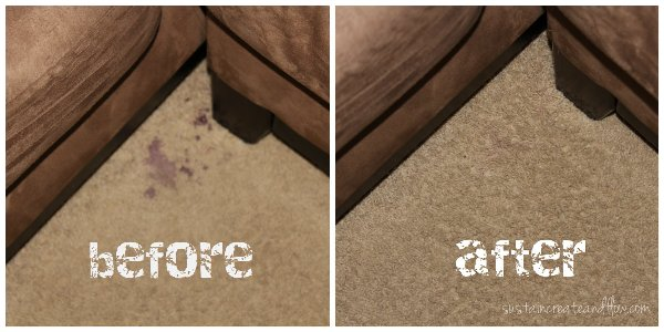 frugal-and-amazing-stain-remover